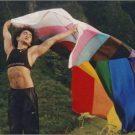 post-orgulho-LGBTQIA-inspira-colecoes-acoes-sociais